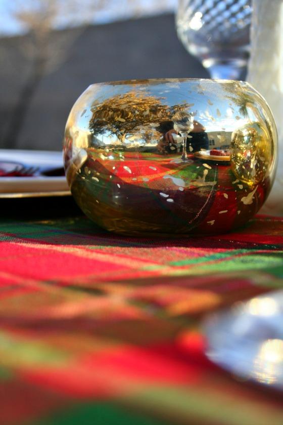 goldmercuryglass