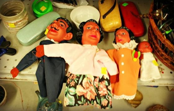 puppetfamily
