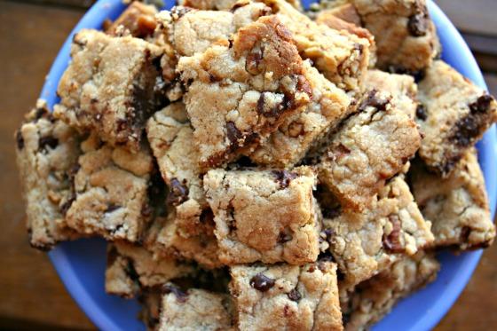 marthastewartcookies1