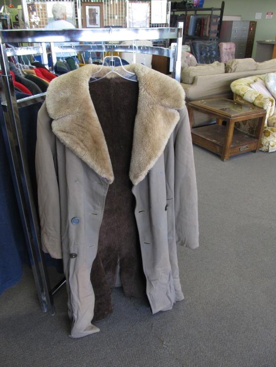 bigdonkeycoat