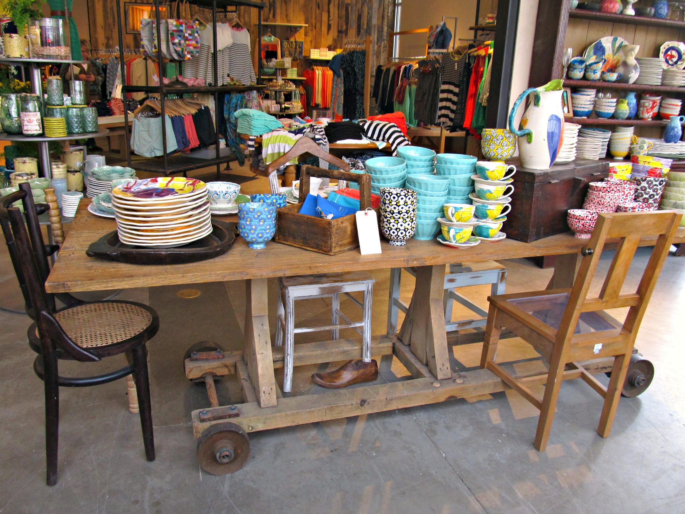 pottery barn semi seasonal. Black Bedroom Furniture Sets. Home Design Ideas