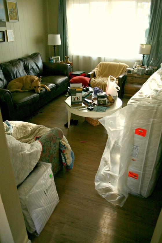 messylivingroom