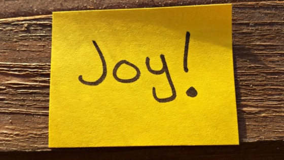 joy2.jpg